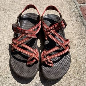 Women's Chaco sandals size 7